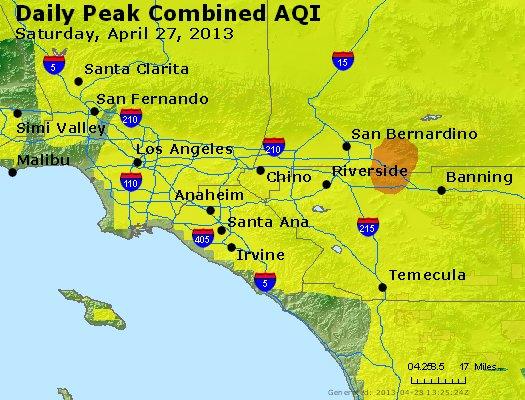 Peak AQI - http://files.airnowtech.org/airnow/2013/20130427/peak_aqi_losangeles_ca.jpg