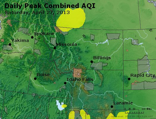 Peak AQI - http://files.airnowtech.org/airnow/2013/20130427/peak_aqi_mt_id_wy.jpg