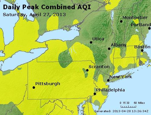 Peak AQI - http://files.airnowtech.org/airnow/2013/20130427/peak_aqi_ny_pa_nj.jpg