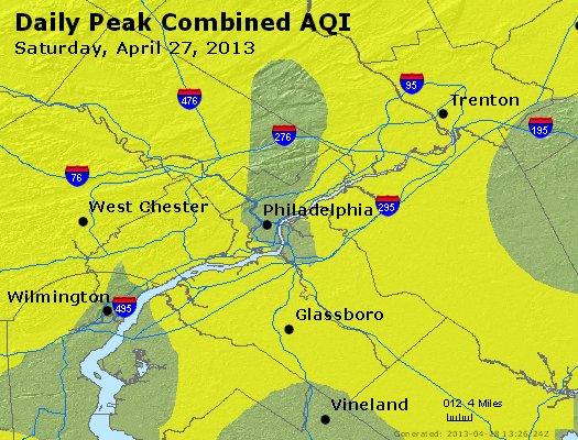 Peak AQI - http://files.airnowtech.org/airnow/2013/20130427/peak_aqi_philadelphia_pa.jpg