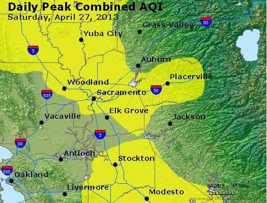 Peak AQI - http://files.airnowtech.org/airnow/2013/20130427/peak_aqi_sacramento_ca.jpg