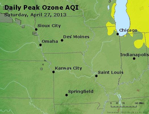 Peak Ozone (8-hour) - http://files.airnowtech.org/airnow/2013/20130427/peak_o3_ia_il_mo.jpg