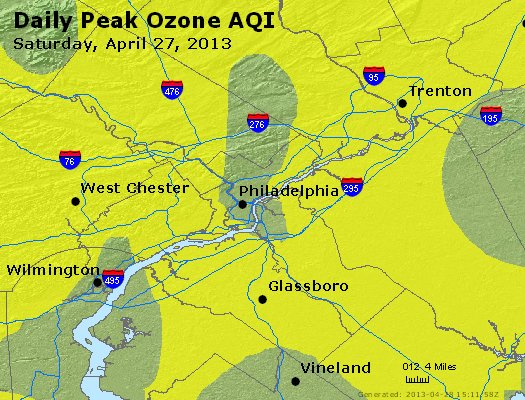 Peak Ozone (8-hour) - http://files.airnowtech.org/airnow/2013/20130427/peak_o3_philadelphia_pa.jpg