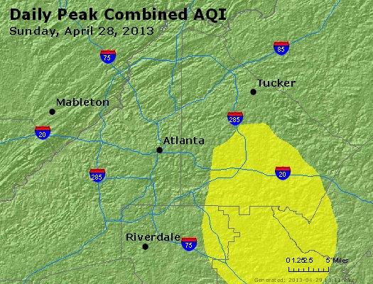 Peak AQI - http://files.airnowtech.org/airnow/2013/20130428/peak_aqi_atlanta_ga.jpg