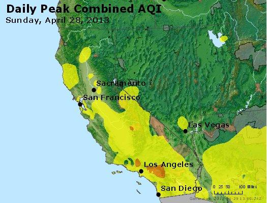 Peak AQI - http://files.airnowtech.org/airnow/2013/20130428/peak_aqi_ca_nv.jpg