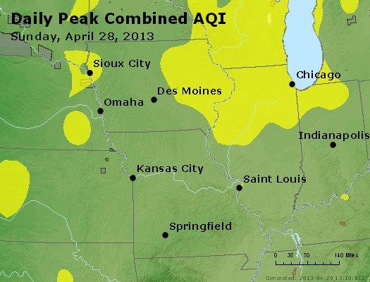 Peak AQI - http://files.airnowtech.org/airnow/2013/20130428/peak_aqi_ia_il_mo.jpg