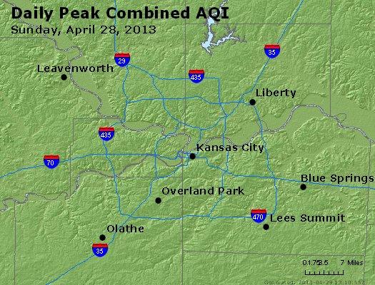 Peak AQI - http://files.airnowtech.org/airnow/2013/20130428/peak_aqi_kansascity_mo.jpg