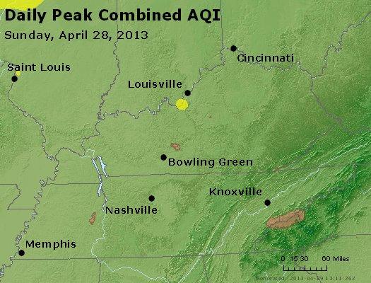Peak AQI - http://files.airnowtech.org/airnow/2013/20130428/peak_aqi_ky_tn.jpg