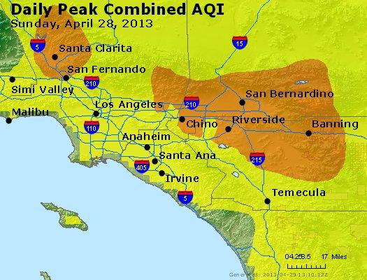Peak AQI - http://files.airnowtech.org/airnow/2013/20130428/peak_aqi_losangeles_ca.jpg