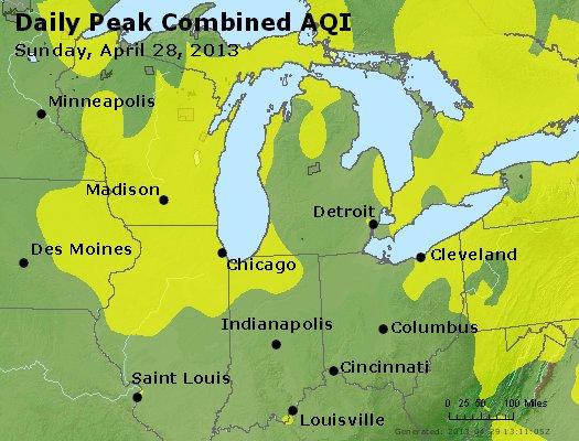 Peak AQI - http://files.airnowtech.org/airnow/2013/20130428/peak_aqi_mi_in_oh.jpg