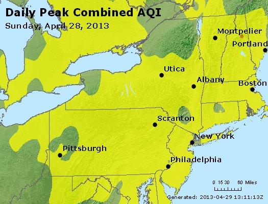 Peak AQI - http://files.airnowtech.org/airnow/2013/20130428/peak_aqi_ny_pa_nj.jpg