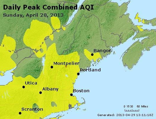 Peak AQI - http://files.airnowtech.org/airnow/2013/20130428/peak_aqi_vt_nh_ma_ct_ri_me.jpg