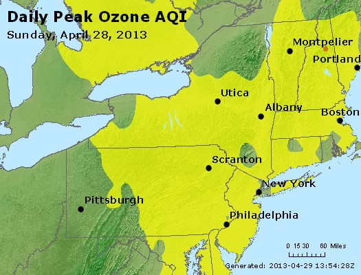 Peak Ozone (8-hour) - http://files.airnowtech.org/airnow/2013/20130428/peak_o3_ny_pa_nj.jpg