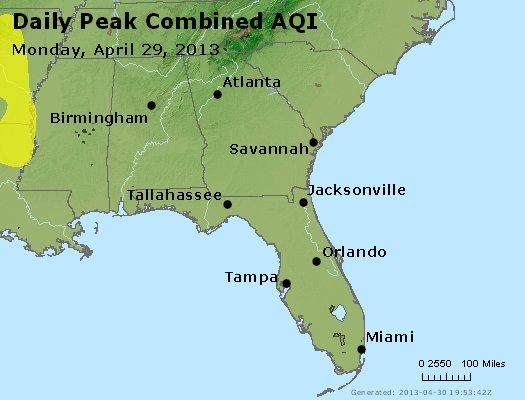 Peak AQI - http://files.airnowtech.org/airnow/2013/20130429/peak_aqi_al_ga_fl.jpg