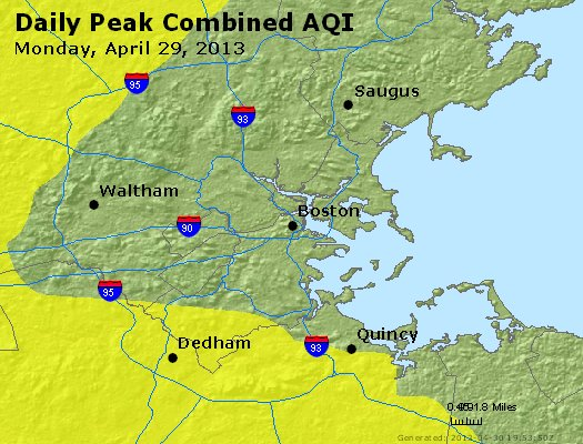 Peak AQI - http://files.airnowtech.org/airnow/2013/20130429/peak_aqi_boston_ma.jpg