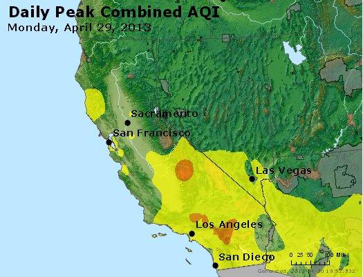 Peak AQI - http://files.airnowtech.org/airnow/2013/20130429/peak_aqi_ca_nv.jpg