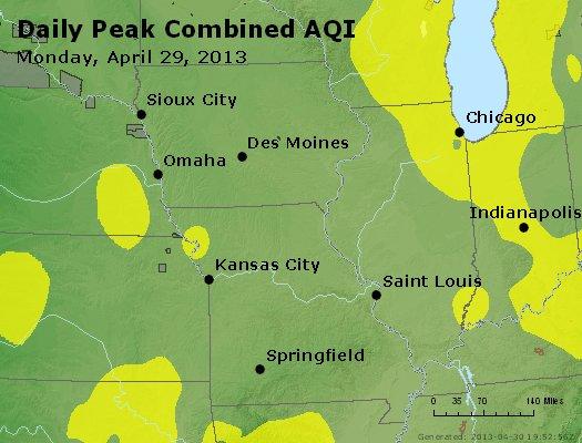 Peak AQI - http://files.airnowtech.org/airnow/2013/20130429/peak_aqi_ia_il_mo.jpg