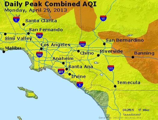 Peak AQI - http://files.airnowtech.org/airnow/2013/20130429/peak_aqi_losangeles_ca.jpg