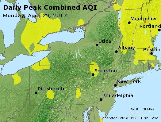 Peak AQI - http://files.airnowtech.org/airnow/2013/20130429/peak_aqi_ny_pa_nj.jpg