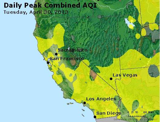Peak AQI - http://files.airnowtech.org/airnow/2013/20130430/peak_aqi_ca_nv.jpg