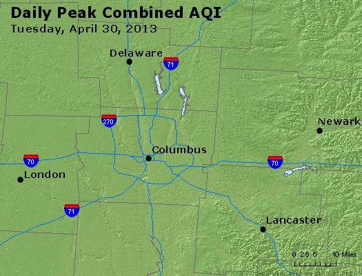 Peak AQI - http://files.airnowtech.org/airnow/2013/20130430/peak_aqi_columbus_oh.jpg