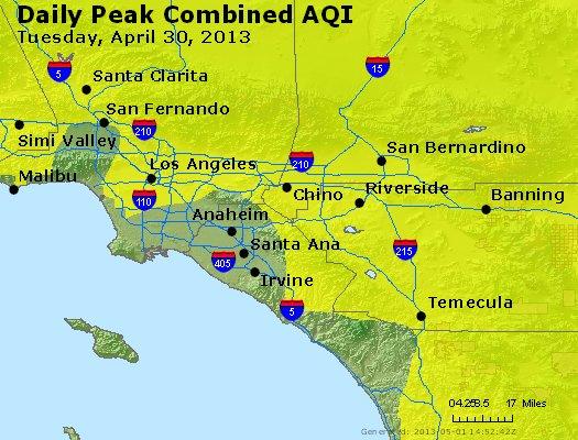 Peak AQI - http://files.airnowtech.org/airnow/2013/20130430/peak_aqi_losangeles_ca.jpg
