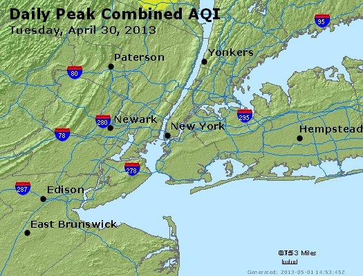 Peak AQI - http://files.airnowtech.org/airnow/2013/20130430/peak_aqi_newyork_ny.jpg