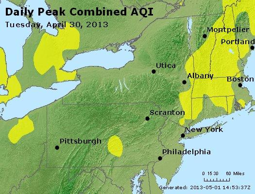 Peak AQI - http://files.airnowtech.org/airnow/2013/20130430/peak_aqi_ny_pa_nj.jpg