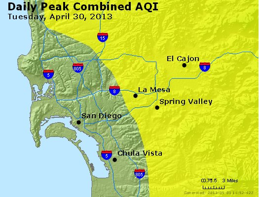 Peak AQI - http://files.airnowtech.org/airnow/2013/20130430/peak_aqi_sandiego_ca.jpg