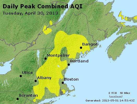 Peak AQI - http://files.airnowtech.org/airnow/2013/20130430/peak_aqi_vt_nh_ma_ct_ri_me.jpg