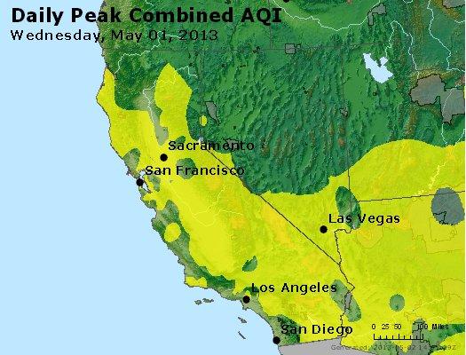 Peak AQI - http://files.airnowtech.org/airnow/2013/20130501/peak_aqi_ca_nv.jpg