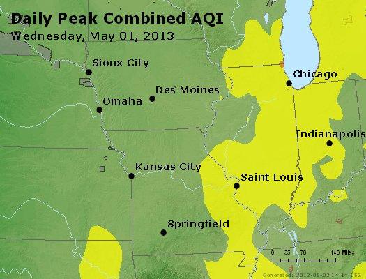 Peak AQI - http://files.airnowtech.org/airnow/2013/20130501/peak_aqi_ia_il_mo.jpg