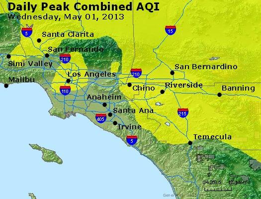 Peak AQI - http://files.airnowtech.org/airnow/2013/20130501/peak_aqi_losangeles_ca.jpg