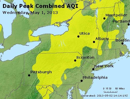 Peak AQI - http://files.airnowtech.org/airnow/2013/20130501/peak_aqi_ny_pa_nj.jpg