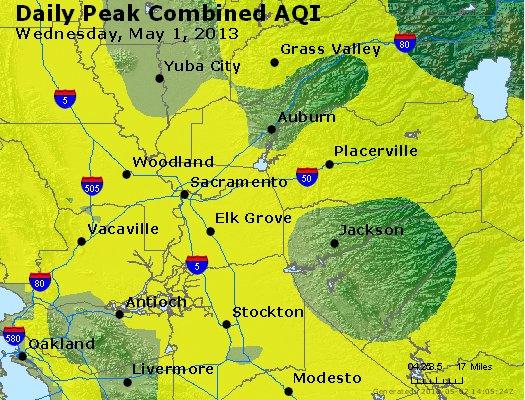 Peak AQI - http://files.airnowtech.org/airnow/2013/20130501/peak_aqi_sacramento_ca.jpg