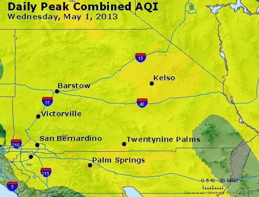 Peak AQI - http://files.airnowtech.org/airnow/2013/20130501/peak_aqi_sanbernardino_ca.jpg