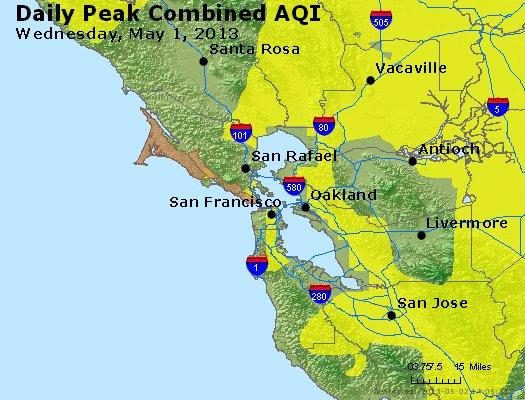 Peak AQI - http://files.airnowtech.org/airnow/2013/20130501/peak_aqi_sanfrancisco_ca.jpg