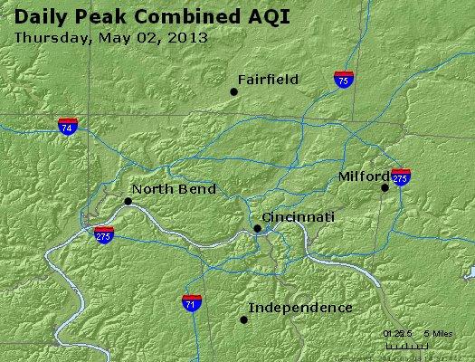Peak AQI - http://files.airnowtech.org/airnow/2013/20130502/peak_aqi_cincinnati_oh.jpg