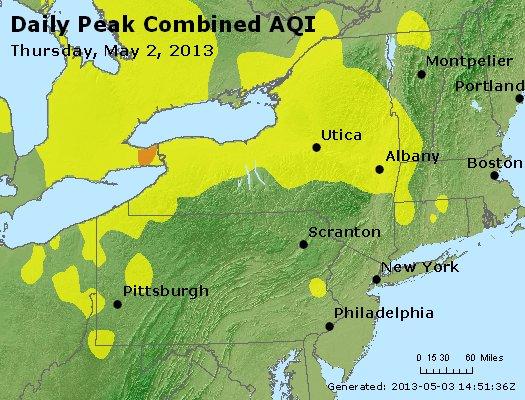 Peak AQI - http://files.airnowtech.org/airnow/2013/20130502/peak_aqi_ny_pa_nj.jpg