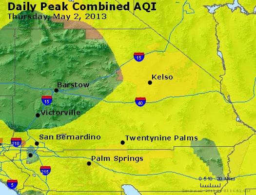 Peak AQI - http://files.airnowtech.org/airnow/2013/20130502/peak_aqi_sanbernardino_ca.jpg