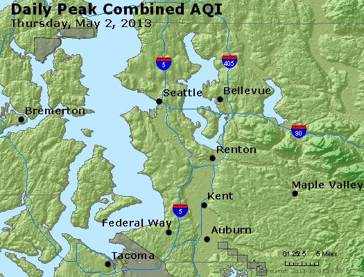 Peak AQI - http://files.airnowtech.org/airnow/2013/20130502/peak_aqi_seattle_wa.jpg