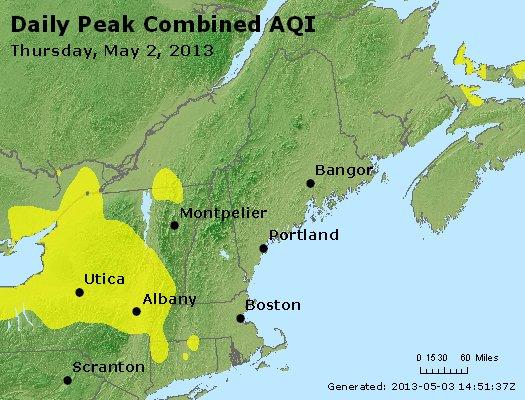 Peak AQI - http://files.airnowtech.org/airnow/2013/20130502/peak_aqi_vt_nh_ma_ct_ri_me.jpg