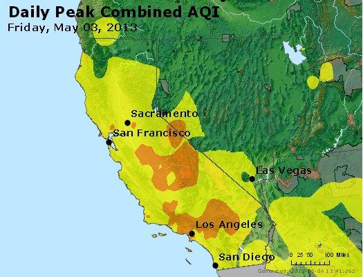 Peak AQI - http://files.airnowtech.org/airnow/2013/20130503/peak_aqi_ca_nv.jpg