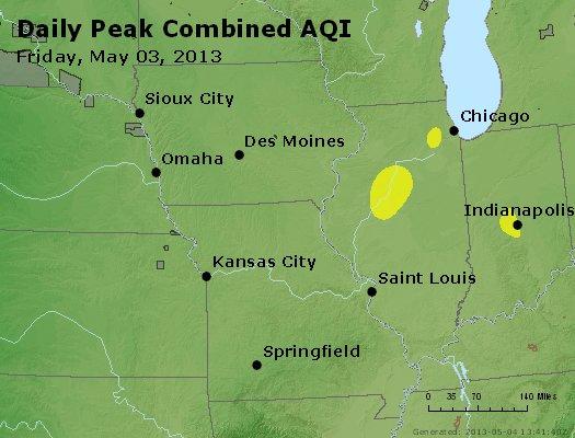 Peak AQI - http://files.airnowtech.org/airnow/2013/20130503/peak_aqi_ia_il_mo.jpg