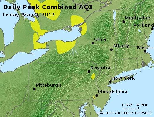 Peak AQI - http://files.airnowtech.org/airnow/2013/20130503/peak_aqi_ny_pa_nj.jpg
