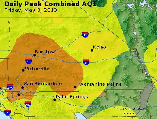 Peak AQI - http://files.airnowtech.org/airnow/2013/20130503/peak_aqi_sanbernardino_ca.jpg