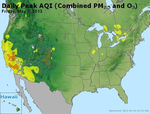 Peak AQI - http://files.airnowtech.org/airnow/2013/20130503/peak_aqi_usa.jpg