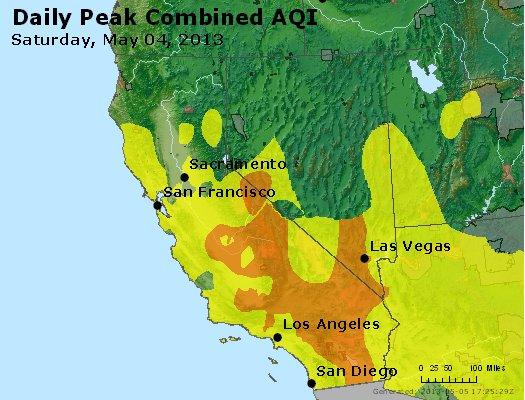 Peak AQI - http://files.airnowtech.org/airnow/2013/20130504/peak_aqi_ca_nv.jpg