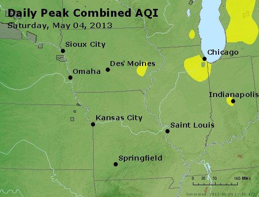 Peak AQI - http://files.airnowtech.org/airnow/2013/20130504/peak_aqi_ia_il_mo.jpg