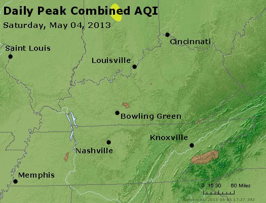 Peak AQI - http://files.airnowtech.org/airnow/2013/20130504/peak_aqi_ky_tn.jpg